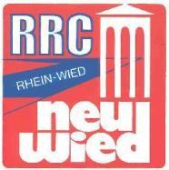 RTF Saisoneröffnung - Sayntal @ Carmen Sylva Realschule Plus Neuwied Niederbieber | Neuwied | Rheinland-Pfalz | Deutschland