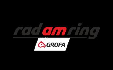 24h Rennen Rad am Ring @ Nürburgring | Nürburg | Rheinland-Pfalz | Deutschland
