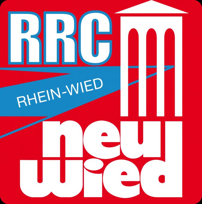 RRC Rhein-Wied Neuwied e.V.