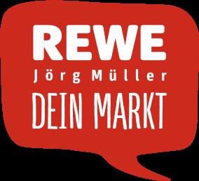 RTF Hans-Müller-Tour @ Carmen Sylva Realschule Plus Neuwied Niederbieber | Neuwied | Rheinland-Pfalz | Deutschland